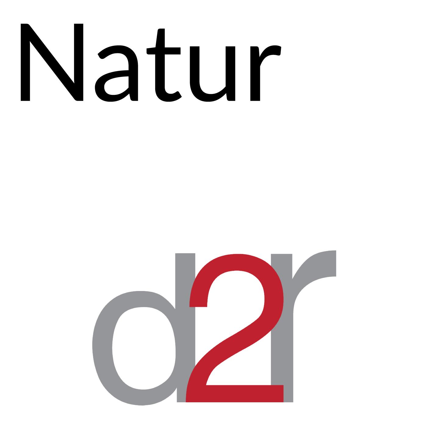 <![CDATA[Natur]]>