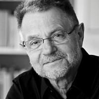 den2radio // Peer E. Sørensen om Herman Bang